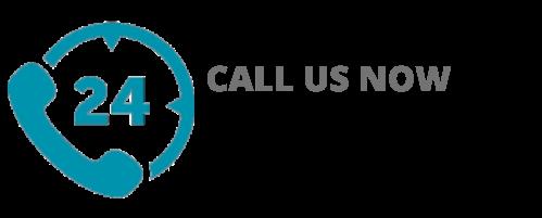 Call Us: (07)4162 2411