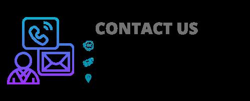 Phone : (07) 41622411, email: admin@kpw.com.au or sales@kpw.com.au, visit us @ 121 Youngman Street, Kingaroy, QLD 4610