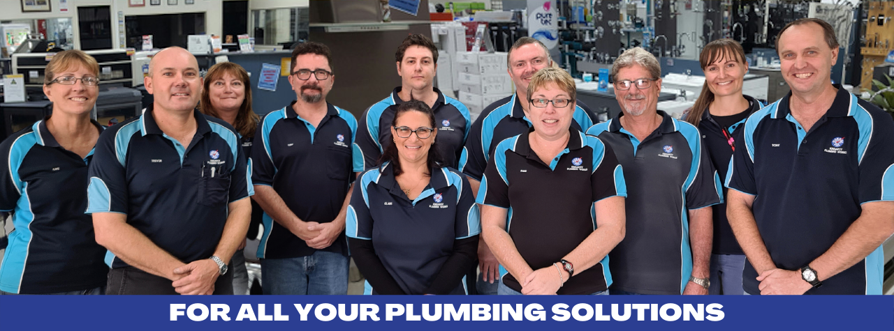 Contact the KPW Team for all your plumbing needs