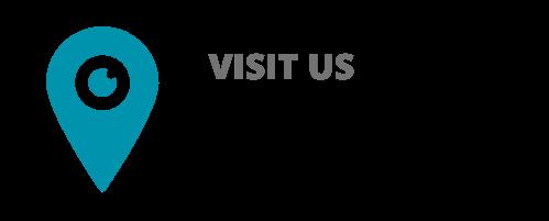 Visit Us: 121 Youngman Street, Kingaroy, Q, 4610