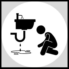 Plumbing Leak Repairs