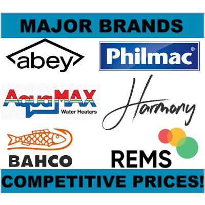 brands4001