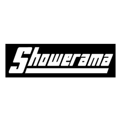 showerama