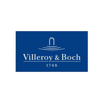 villory-boch1748