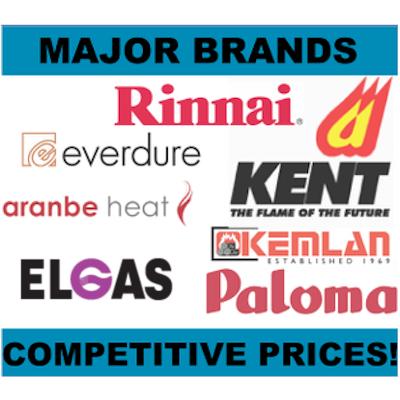 brands400-0
