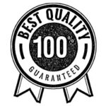 Quality Products and Services
